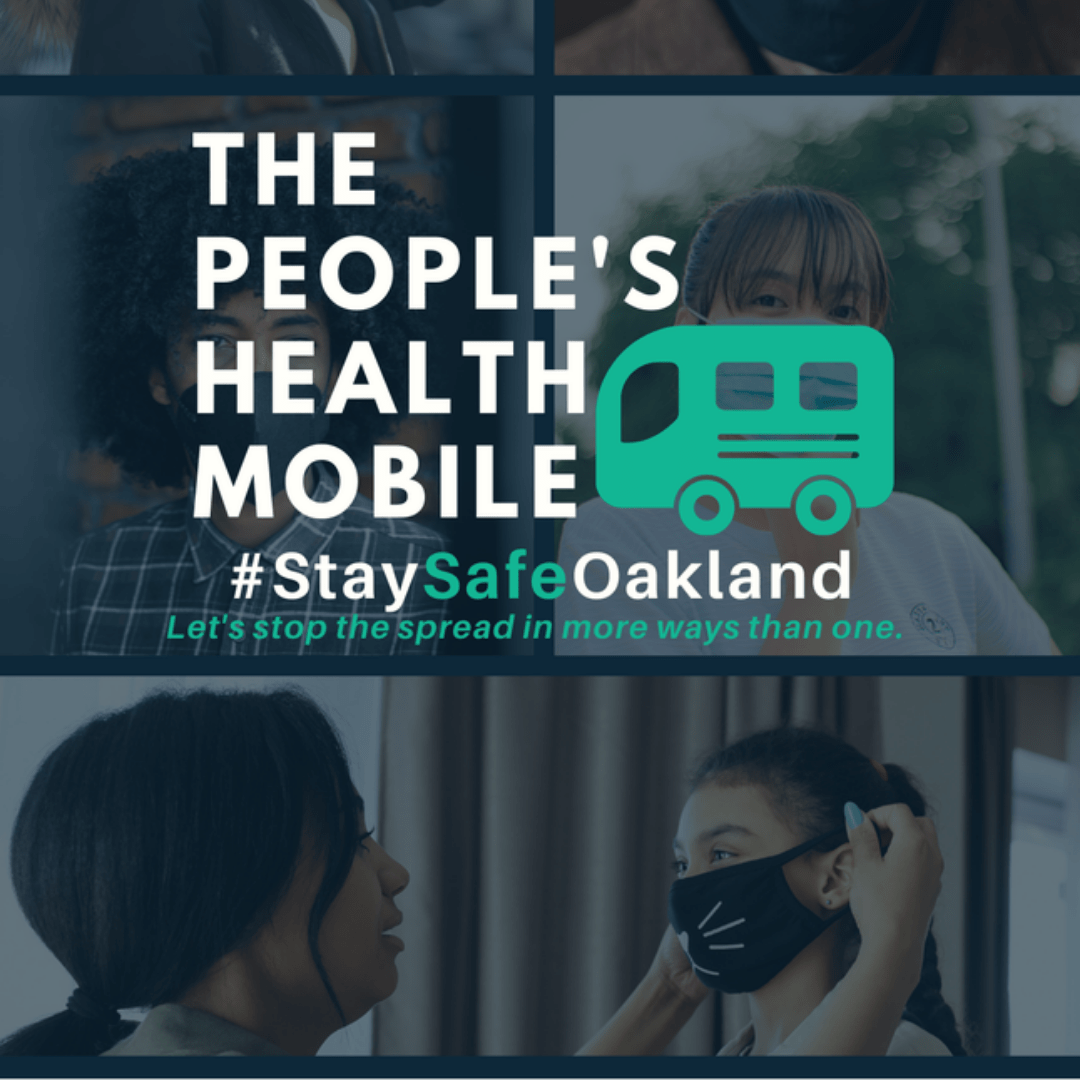 People's Health Mobile